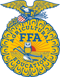 FFA Agricultural Technology and Equipment Competition