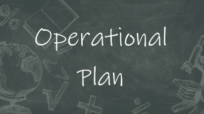 Schley County Schools Covid-19 Operational Plan