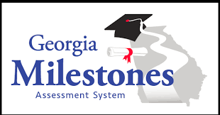 GA Milestones  Assessment Dates and Times