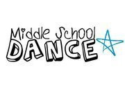 Middle School Dance Information