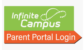 Create an Infinite Campus Parent Account