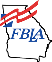 FBLA Region Winners