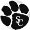 Small_1540830045-paw_and_sc